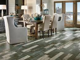 laminate floors ivc us tarkett armstrong flooring store
