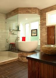 Atlanta Kitchen And Bath by Bedroom Makeup Area Bathroom Modern With Soaker Tub Atlanta