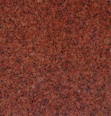Grainte Granite Sweet Home Cabinets