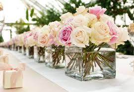 small flower arrangements for tables wedding flower 1440938770 arrangement ideas pictures centerpiece