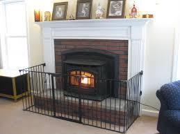 enviro m55 cast multi fuel fireplace insert hearth com forums home