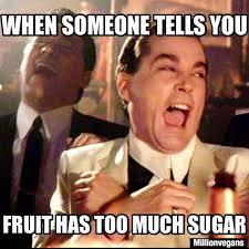 Meme Diabetes - follow my diabetes blog www a1cguide com diabetes meme type1