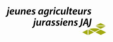 chambre agriculture 17 chambre d agriculture 17 inspirational fiches techniques des engrais