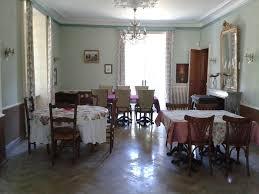 chambres d hotes st gilles croix de vie chambres d hôtes château des bretonnières sur vie suites