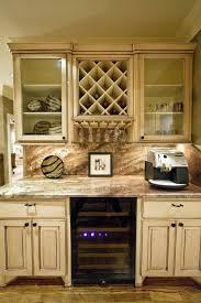 kitchen cabinet wine rack ideas kitchen wine rack cabinet abce us