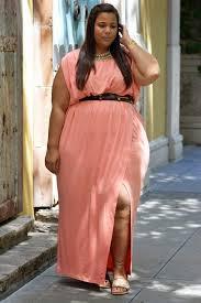 coral plus size bridesmaid dresses plus size bridesmaid dress shop for plus size bridesmaid dress