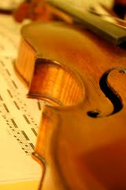 classical music hd wallpaper classical music images music hd wallpaper and background photos