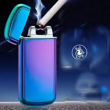slide lighter slide lighter suppliers and manufacturers at