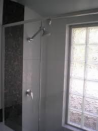 glass shower door replacement parts interior pivot shower door replacement parts double oven and