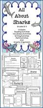 Flag Day Reading Comprehension Worksheets The 25 Best All About Sharks Ideas On Pinterest Interesting