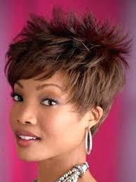 very short spikey hairstyles for women short spikey hairstyles hairstyles