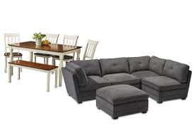 fred meyer 50 off entire stock of furniture today only flash