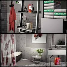 sims 3 bathroom ideas sims 3 badezimmer design