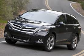 toyota american models used 2013 toyota venza for sale pricing u0026 features edmunds