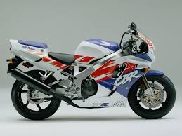 honda cbr 400 rr cbr 900 rrr rrs fireblade 1994 motorcycles motoren pinterest