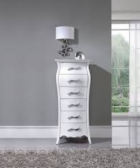 Formal Bedroom Furniture by Nelly 621 White M95 C95 E96 B5 S95 Modern Bedrooms Bedroom