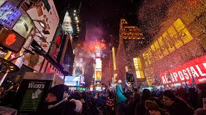 times square new years hotel packages new year s 2018 nyc guide including events and