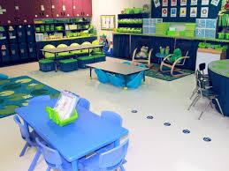 Rocking Chair And A Half 7 Outstanding K U20138 Flexible Classrooms Edutopia