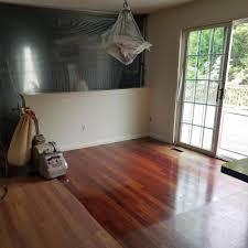 houston hardwood floors milford ma