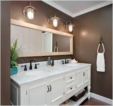 bathroom vanity light ideas bathroom vanity lighting ideas home inspiration ideas