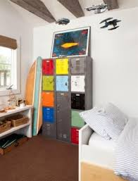 lockers for rooms foter