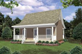 House Plans Country 20 Country House Plans Small Cottage Floor Plans Small Stone
