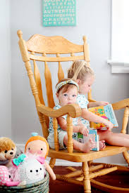 Transitioning Toddler From Crib To Bed by Laughing Latte How To Ease The Co Sleeping To Crib Sleeping