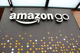 how amazon go probably makes u201cjust walk out u201d groceries a reality