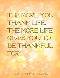 best 25 being thankful quotes ideas on quotes about