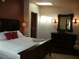 Fung Shui Bedroom Not Until Menlo Passive Feng Shui Bedroom Layout Feng Shui