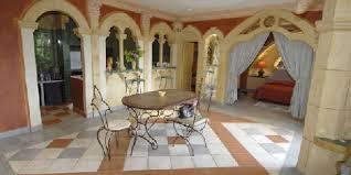 chambres d hotes au mans sarthe charme traditions château de la volonière une chambre d hotes dans la sarthe dans