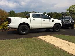 lexus spare parts kedron 2015 ford ranger 3 2 xl plus 4x4 px car sales qld sunshine