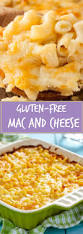 best 25 homemade mac u0026 cheese ideas on pinterest mac and cheese