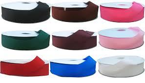 grosgrain ribbons grosgrain ribbons ribbons satin ribbon organza ribbon gift packaging