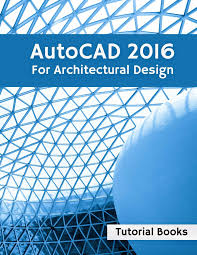 cheap autocad architectural drawings find autocad architectural