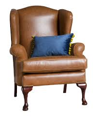 queen anne style bedroom furniture chair decorative chairs moon chair queen anne mahogany bedroom