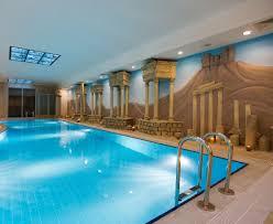 inspiring indoor swimming pool design ideas for luxury homes inspiring indoor swimming pool design ideas for luxury homes luxury house design