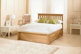 lovely light wood bed new bedroom ideas bedroom ideas