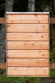 scottish larch cladding russwood scotlarch timber cladding