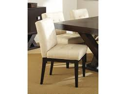 steve silver dining sets home design ideas and pictures
