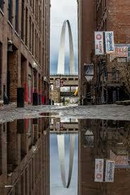 Meramec Community College Map 125 Best Saint Louis Images On Pinterest Missouri St Louis And