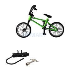 motocross toy bikes online buy wholesale mountain bike model from china mountain bike
