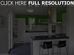modern kitchen design ideas by nextstephouse com idolza