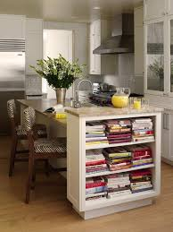kitchen bookshelf ideas books storage ideas for book