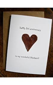 3rd wedding anniversary gift kate posh our 3rd wedding anniversary 3rd anniversary gifts for