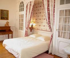 chambre en alcove décoration une alcove pour lit photos et conseils de réalisation