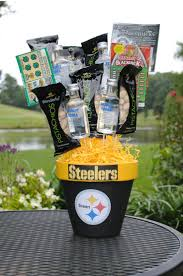 Pittsburgh Steelers Comforter Set Pittsburgh Steelers Bedding Set Pittsburgh Steelers Blankets