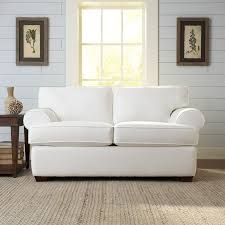 are birch lane sofas good quality birch lane wright loveseat reviews birch lane