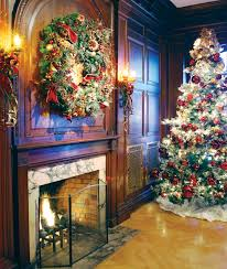 Home Decorating Services by Seasonal Decorating Services