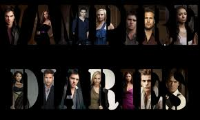 the vampire diaries backgrounds group 70